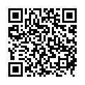 八王子教会の携帯サイトです♪