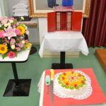 2015.06.16_53banbutsu02