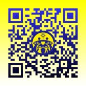 八王子教会の携帯サイト