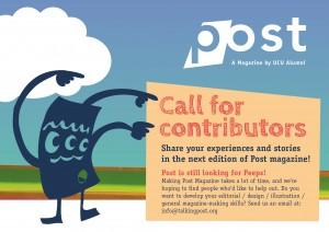 20160308_PostMagazine_call-for-content_v2 (2)