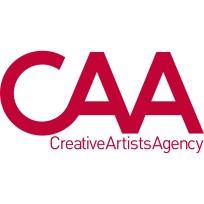 Creative_Artists_Agency_logo.svg copy
