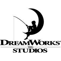 DreamWorks_Studios_logo.svg copy