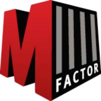 mfactorlogo_