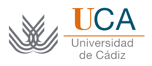 logo-uca-web