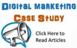 case study sampling