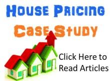 Regression Analysis Case Study Example 1