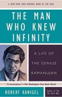 11 The man who know infinity