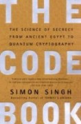 9 The code book
