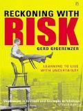 5 reckoning with risk