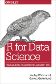 r-for-data-science
