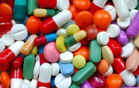 healthcare analytics personalized medicine