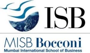 ISB MISB Bocconi
