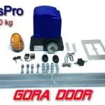 Mas-Pro-kapi-motoru-800-kg- antalya-710X456