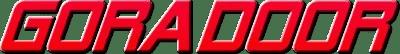 cropped-admin-ajax.png