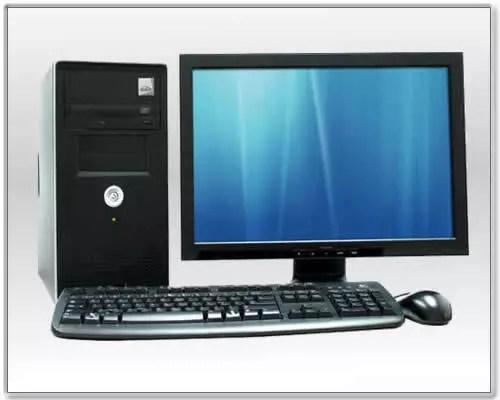 kapı-geçiş-yazılımları-personel-takip-antalya-500x400