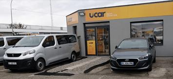 location de voitures et vehicules