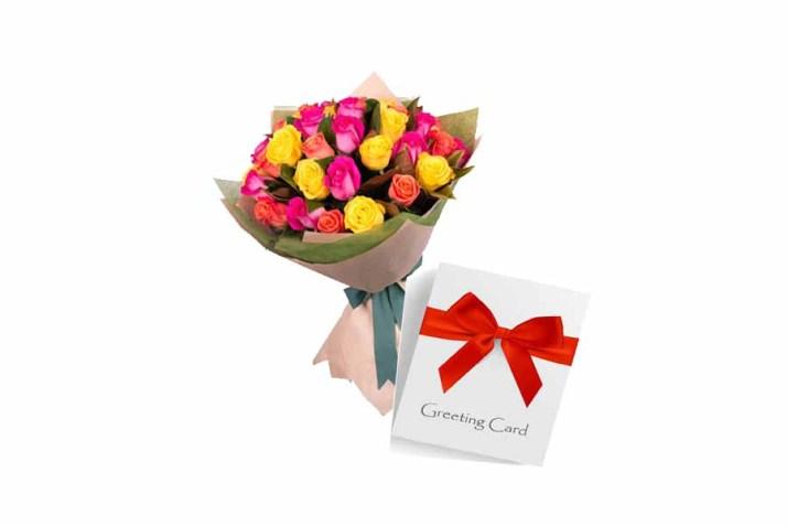 Send Flowers to Zirakpur