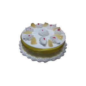 1 Kg Pine Apple Cakes