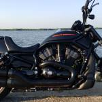 Harley Davidson V Rod Night Rod Special For Rent Near Tampa Fl Riders Share