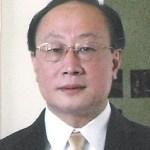 Dr Xiaoyan Zhang