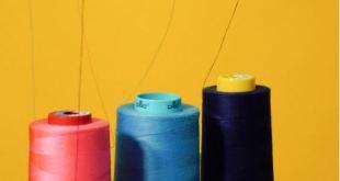 Benetton personalizza il pullover
