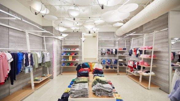 La rivoluzione del mercato trasformerà i negozianti in personal shopper?