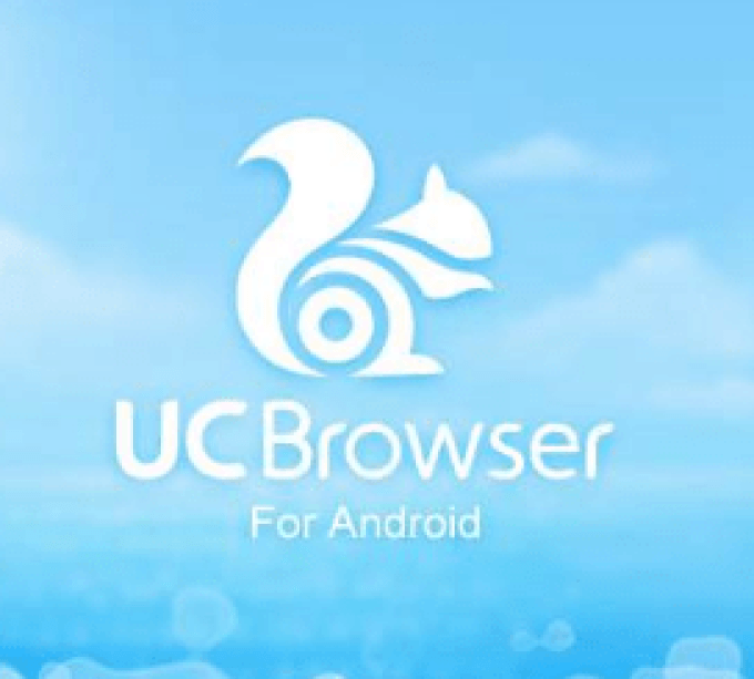 UC Browser for Android 10.10.8.820 - Free UC Browser Download