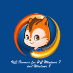 Download Free UC Browser for PC Windows 7 – Windows 8