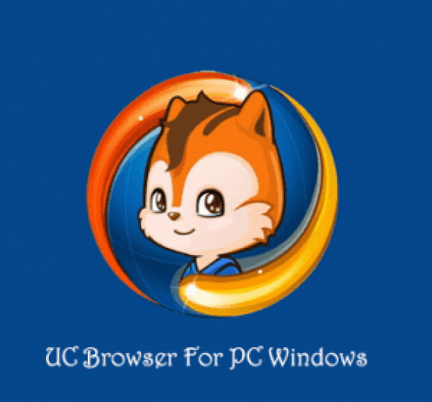 Free UC Browser for PC Windows - UC Browser Download