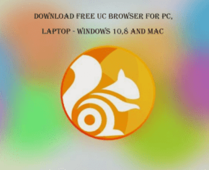 All uc browser download free - www lohinoteca info