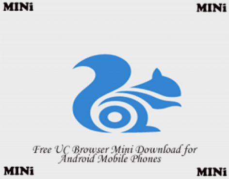 Top Five Latest Uc Browser App Download For Android - Circus