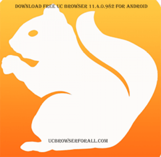 Latest Free UC Browser 11.4.0.982 for Android - Download UC Browser