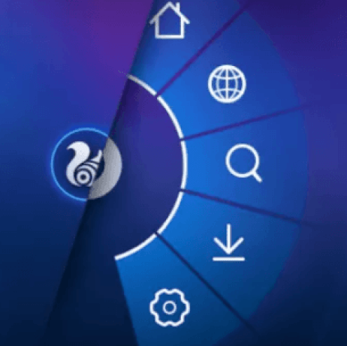 Download Free UC Browser 9.3 for Android - UC Browser Download