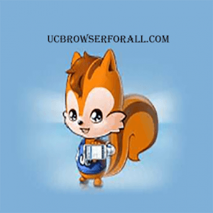 Download UC Browser for java mobile 7.9 - Free UC Browser
