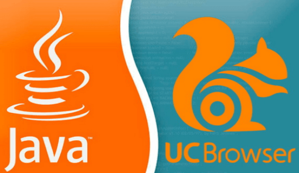 Free Download UC Browser 8 3 App JAVA - Download UC Browser