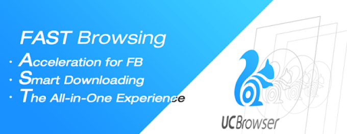 Free Download for Android UC Browser Old Version | UC Browser Free