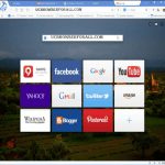 Free UC Browser Download for PC | Download UC Browser