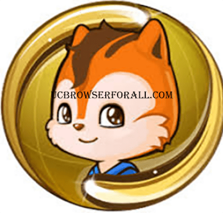 Free UC Browser Mini Download Old Version - Free UC Browser
