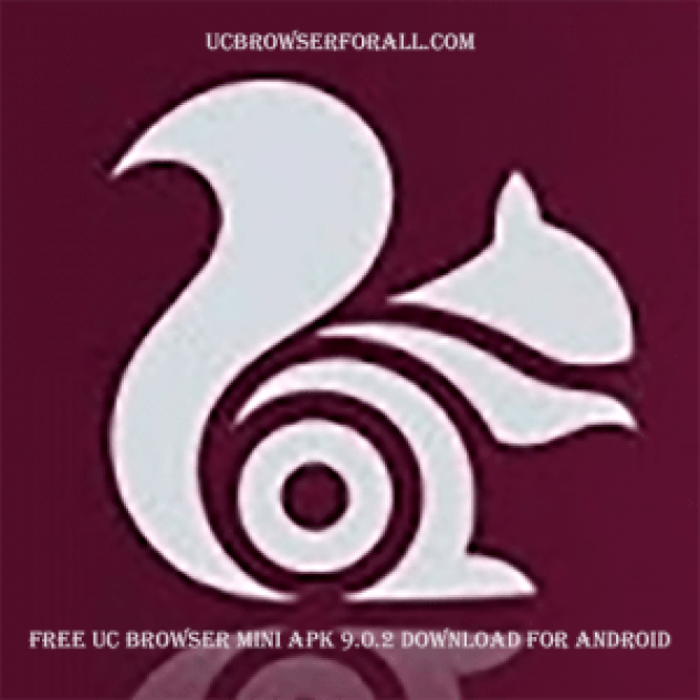 Free UC Browser Mini apk 9.0.2 Download for Android