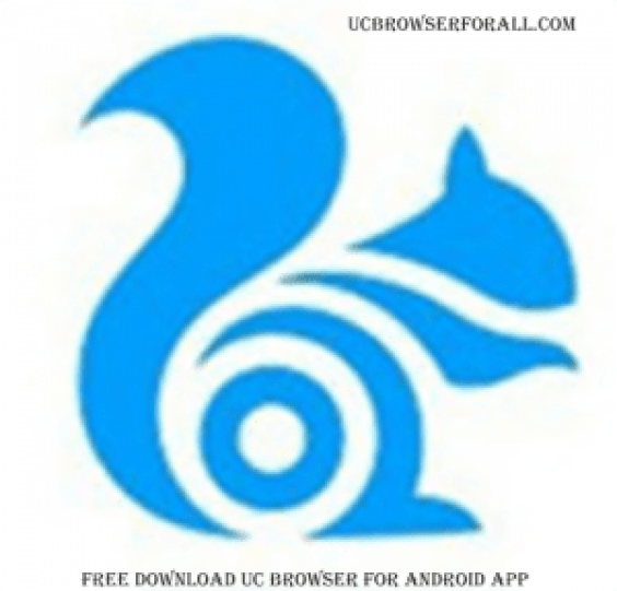 Free download UC browser for Android app - UC Browser Download