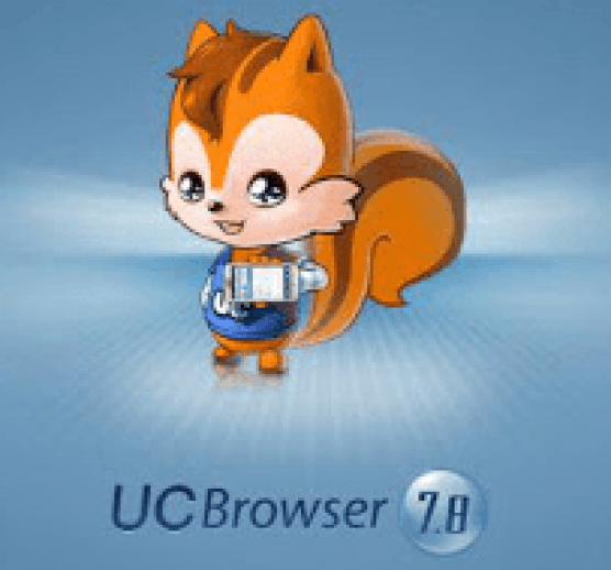 UC Browser 7.8 Free Version - Download Free UC Browser