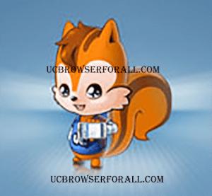 UC Browser 7.8 Free Version - Download Free UC Browser