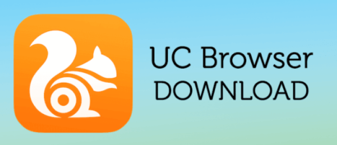 Free UC Browser For PC Windows 7   Free Download Uc Browser