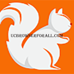 Download UC Browser Mini 8.1 Version free for Android   ucbrowserforall