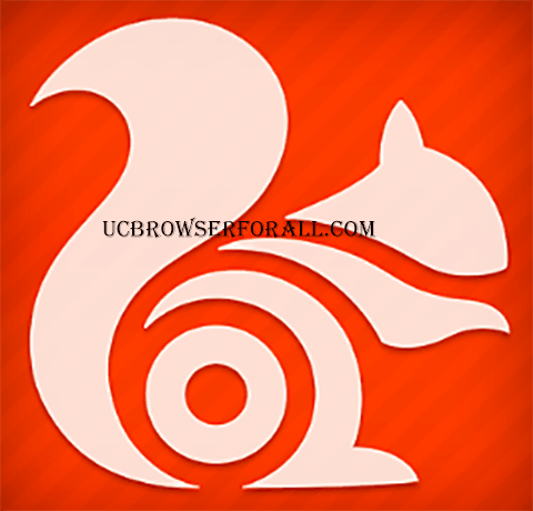 UC Browser for Nokia old version | Download Free UC Browser