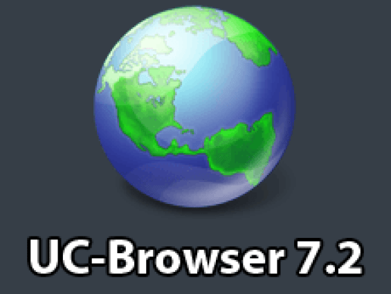 UC Browser free for Android 7.2 Version - Download UC Browser