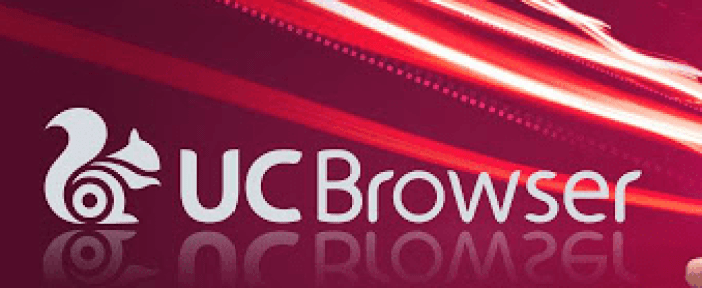 Free UC Mini lite Java Download 7.2.0.46 - Download UC Browser Free