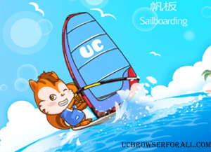 Download UC Browser 7.0.6.1042 Free UC Browser - ucbrowserforall