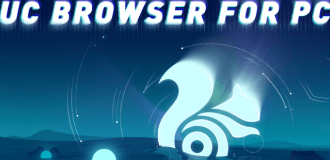 Download free UC Browser for pc Version 7.0.6.1042 - Free UC Browser