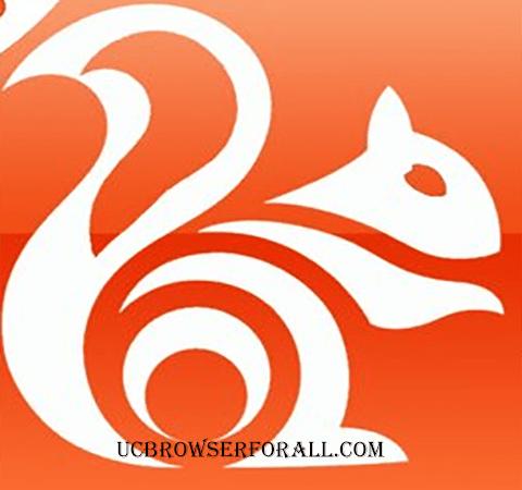 Free Download Fast UC Version 11 2 5 932 APK | Download UC